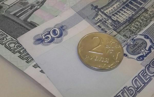 В Госдуме решат вопрос с индексацией пенсий работающим пенсионерам
