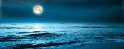 Астролог рассказала, когда проводить уборку по лунному календарю для привлечения денег и чистоты