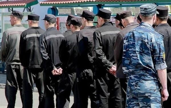 В России уголовную амнистию могут провести в 2021 году