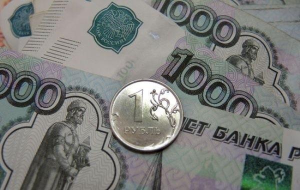 Россияне в 2021 году смогут уйти на пенсию досрочно