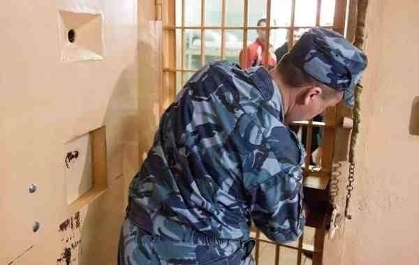 Амнистия по уголовным делам в России может не состояться