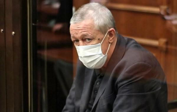Глава МВД России прокомментировал приговор Ефремову