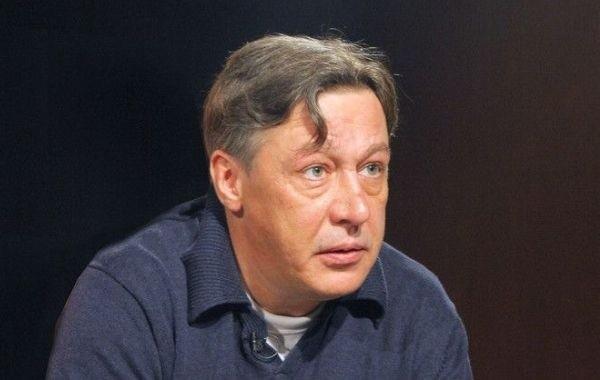 Ефремову пообещали устроить онлайн-конференцию с поклонниками