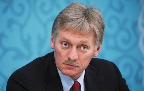 Песков ответил на вопрос об индексации пенсий работающим гражданам