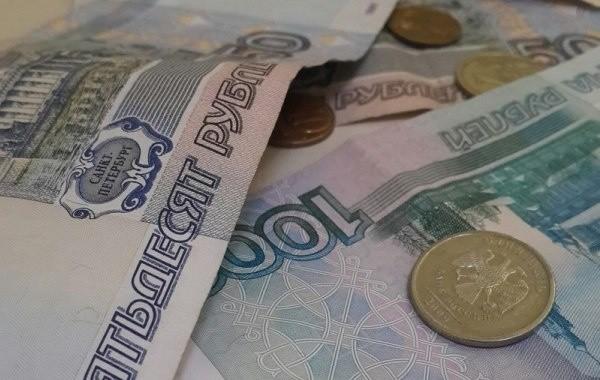 Депутаты Госдумы хотят добиться от Путина индексации работающим пенсионерам