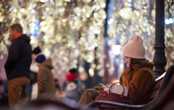 В правительстве рассмотрят вопрос о продлении новогодних каникул
