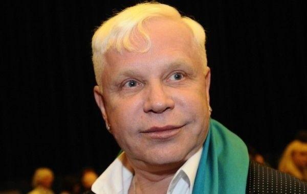 Ольга Бузова решила заменить на сцене Бориса Моисеева