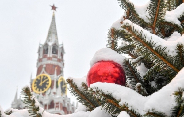 Зимние каникулы в 2021 году могут продлить из-за коронавируса