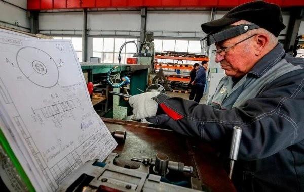 Работающим пенсионерам отказали в индексации пенсий