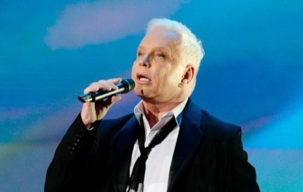 Борис Моисеев планирует ненадолго вернуться на сцену