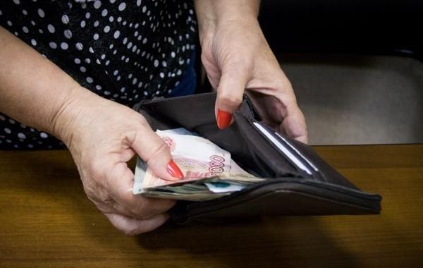 В Пенсионном фонде обозначили сроки выплаты пенсий за январь