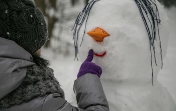 В Ленинградской области введут комендантский час для детей во время каникул