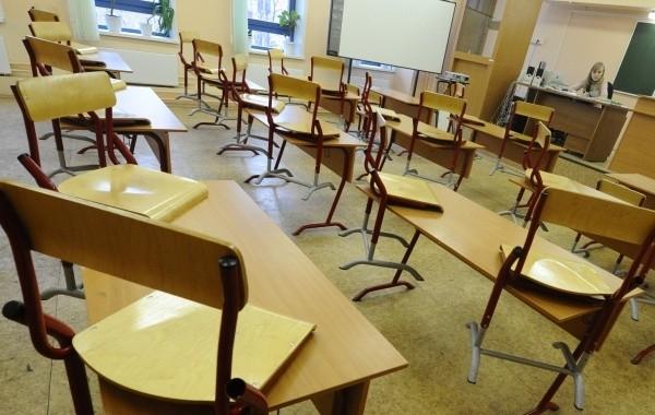 Власти Москвы приняли решение продлить школьные каникулы