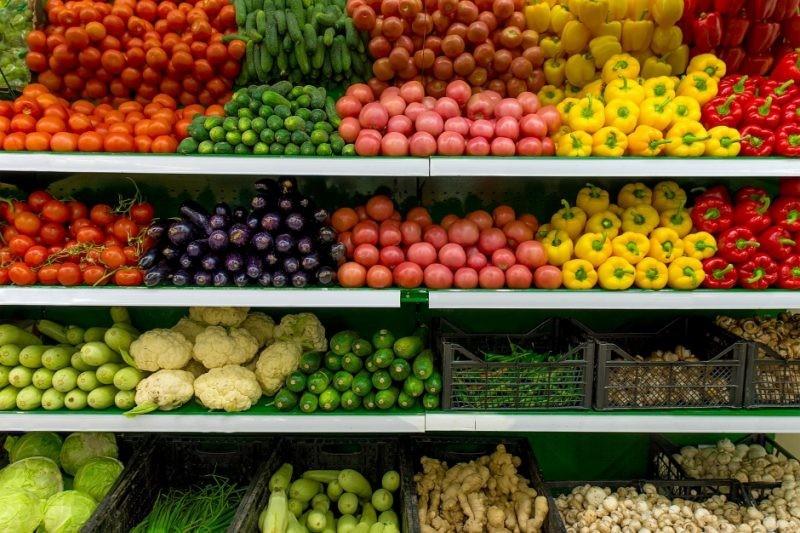 В Техасе появился магазин, где еду можно оплатить добрыми делами