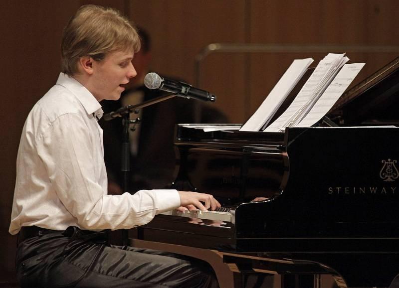 Олег Аккуратов не смог получить победу в программе «Голос» 30 декабря 2020 года