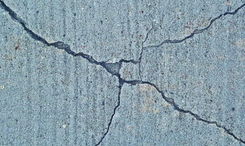 В Дагастане произошло землетрясение магнитудой 4,2 балла