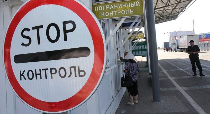 Что известно об открытии границ России с Казахстаном