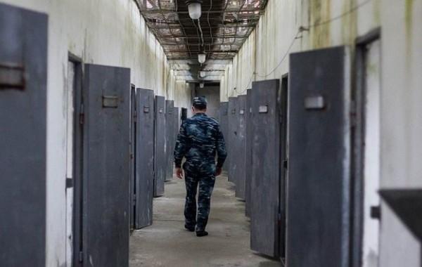 В России могут провести уголовную амнистию в наступившем году