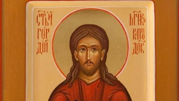 Почему считают, что 16 января на Гордеев день, творог защитит от несчастий