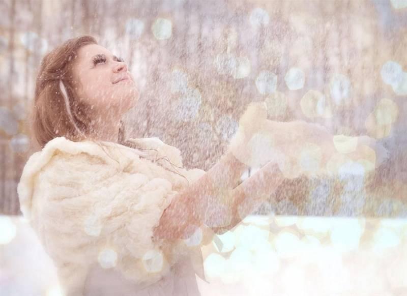 Благодаря каким поверьям 18 января можно сохранить молодость и здоровье