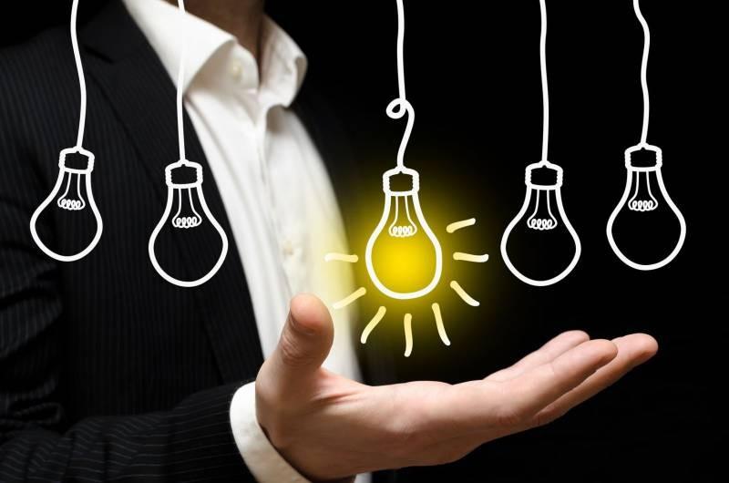ИТ-сфера поможет мировым гигантам поглотить мелкий бизнес