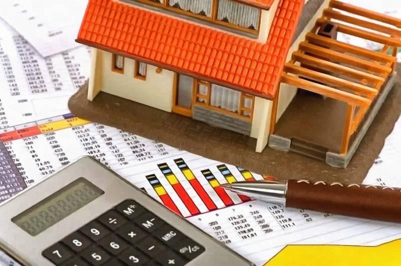 Почему пенсионеры не могут получить жилищный вычет за купленную квартиру или дом