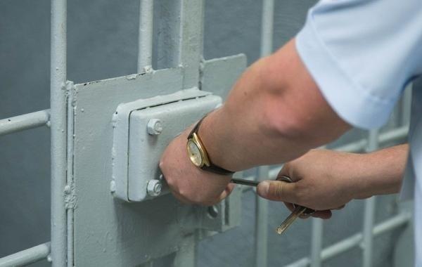 Российские заключенные рассчитывают на уголовную амнистию в 2021 году