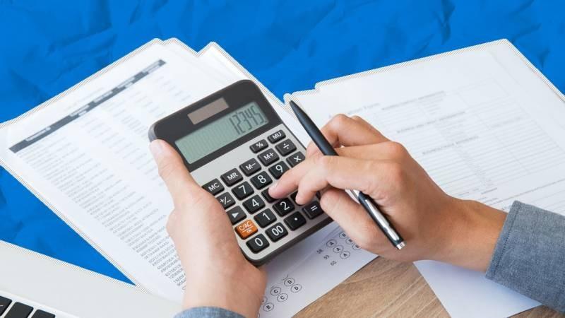 Измененияв Налоговом кодексе начнут действовать с 1 февраля 2021 года