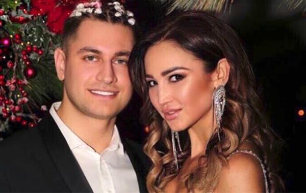 Ольга Бузова раскрыла подробности расставания с возлюбленным