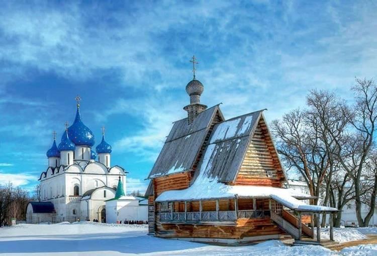 Приметы и поверья на День Феодосия, который отмечают 24 января 2021 года