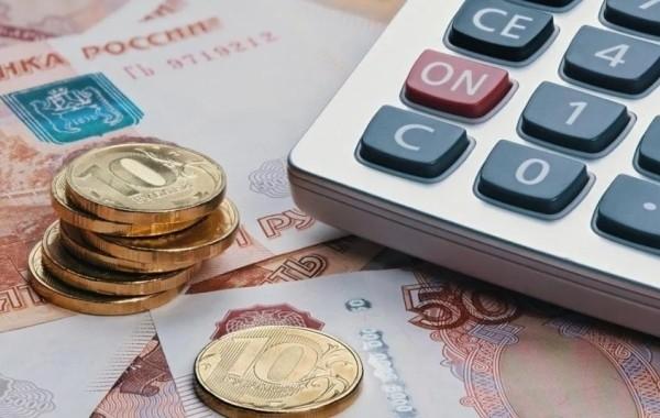 Представлен новый график выплаты детский пособий в январе 2021 года