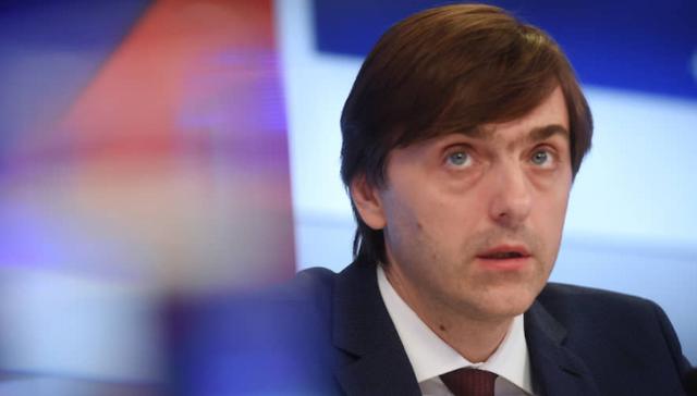 Как в 2021 году российские выпускники будут сдавать ЕГЭ и ОГЭ