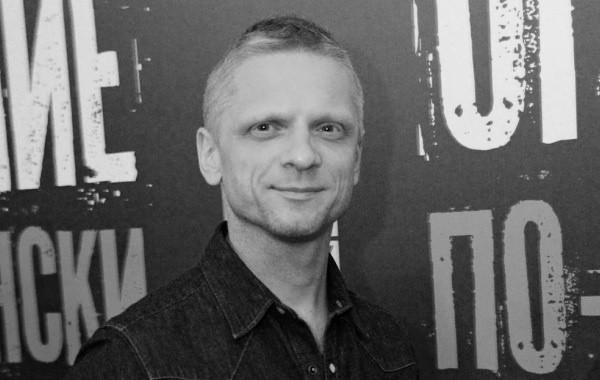 Стендап-комик Александр Шаляпин найден мертвым в Москве