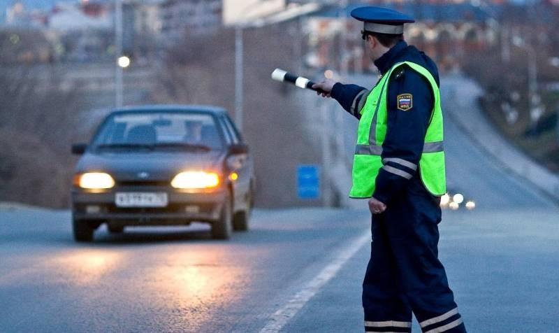 Изменения в ПДД в 2021 году и новые штрафы для водителей уменьшат количество нарушений на дорогах