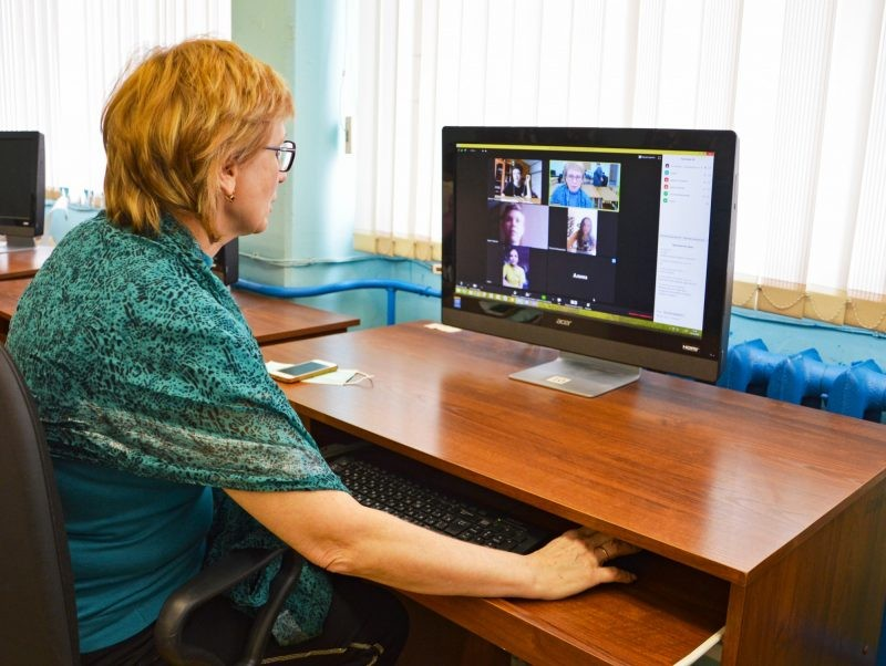 В России хотят отменить дистанционное обучение в вузах в 2021 году