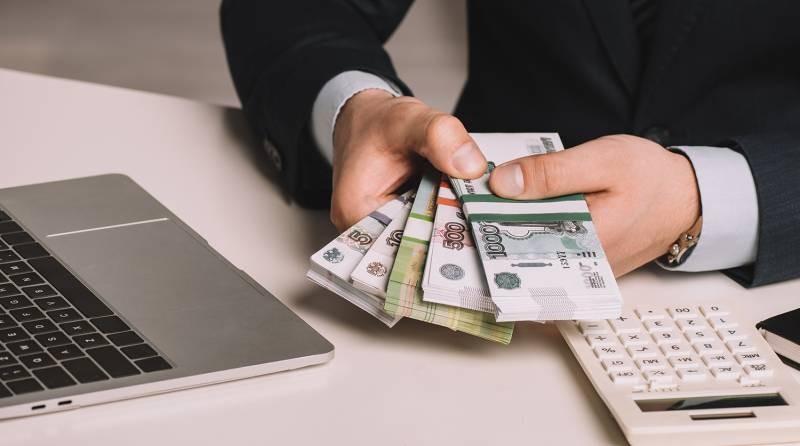 Индексация зарплаты в 2021 году: на сколько процентов она обязательно должна вырасти