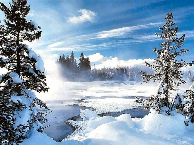 Какие поверья 29 января могут защитить от нищеты и бед