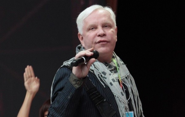 Борис Моисеев не стал возвращаться на сцену из-за состояния здоровья
