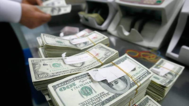 Россия перекроет работу молдавской схемы финансовой прачечной
