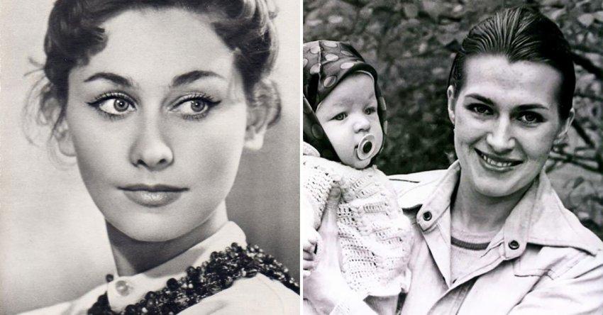 Как сложилась судьба советских актрис-эмигранток