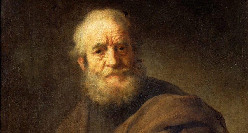 День поклонения честным веригам апостола Петра отмечают 29 января 2021 года