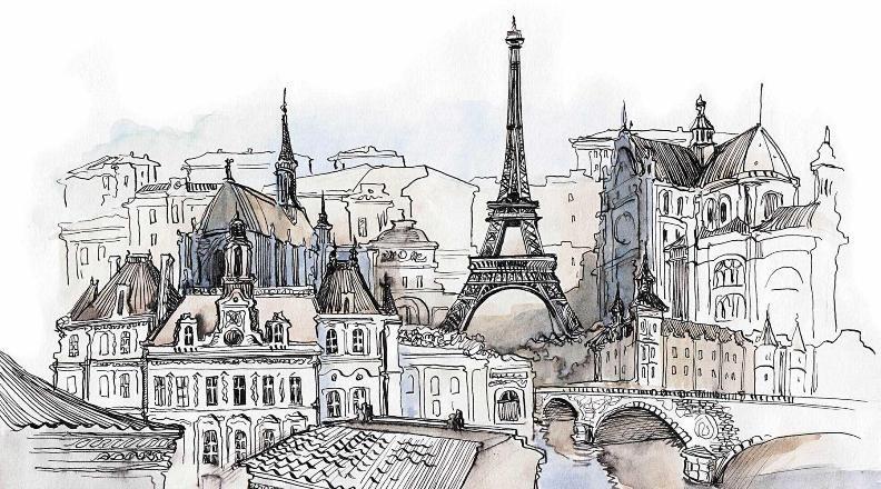 Исмагил Шангареев: мошенничество с инвестиционной недвижимостью