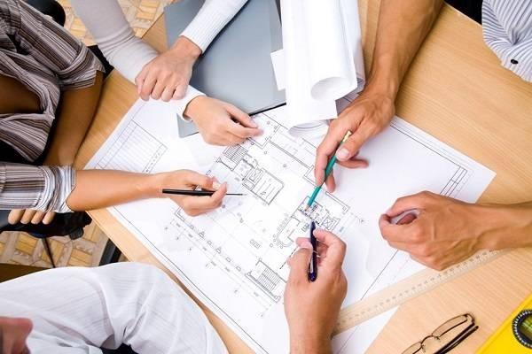 Перепланировку квартиры нужно производить по закону