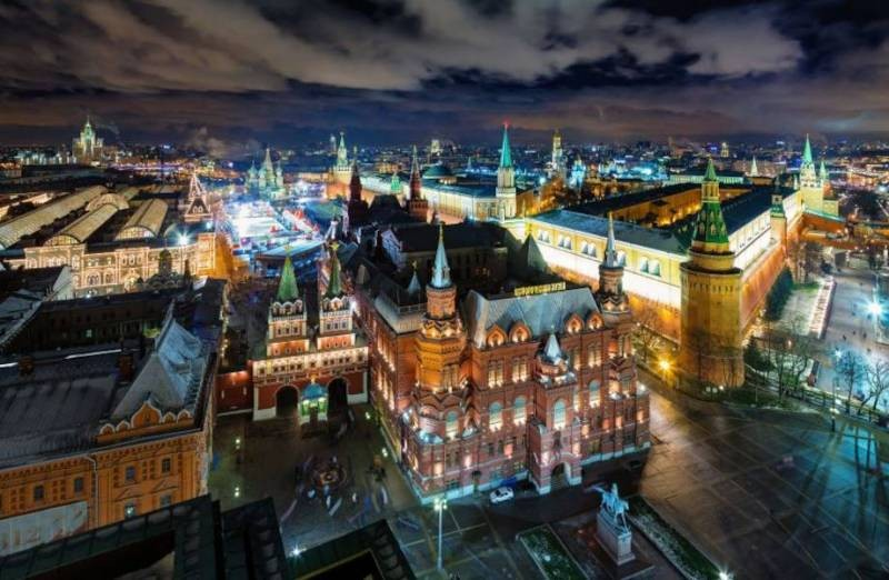 Какие неудобства есть в московских гостиницах