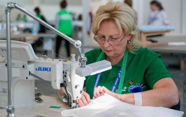 Депутаты Госдумы намерены вернуть работающим россиянам индексацию пенсий