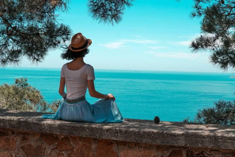 Российские туристы смогут получить въездные визы на Кипр