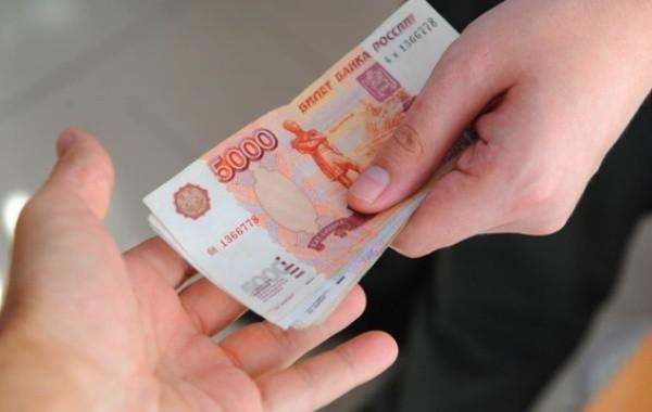 В Госдуме анонсировали новые льготы для семей с детьми