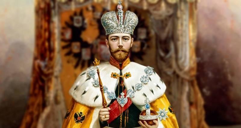 Старец Лаврентий Черниговский в предсказании о России говорил об антихристе