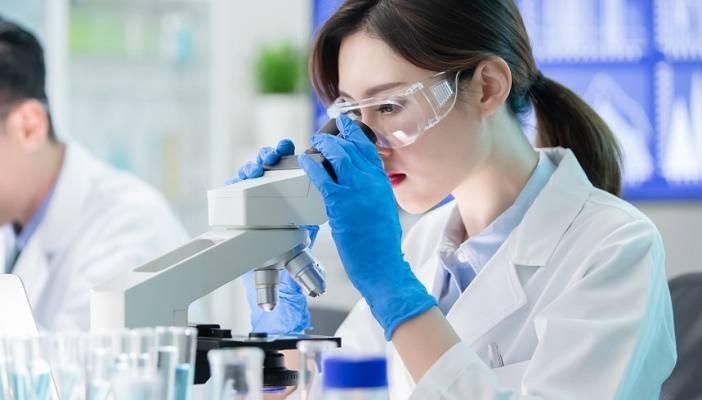 Японские учёные заявили, что ими создано лекарство от старости