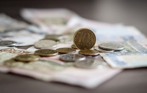 Власти планируют вернуть индексацию работающим пенсионерам